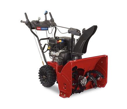 Power Max® 824 OE (37793)