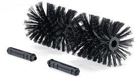 KB - MM Bristle Brush