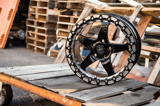Forgestar-D5-Drag-Racing-Wheel-Image-47.
