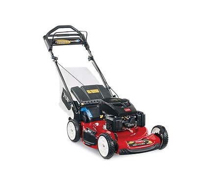 "22"" (56cm) Personal Pace® Mower (20372)"