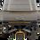 Thumbnail: Model C19