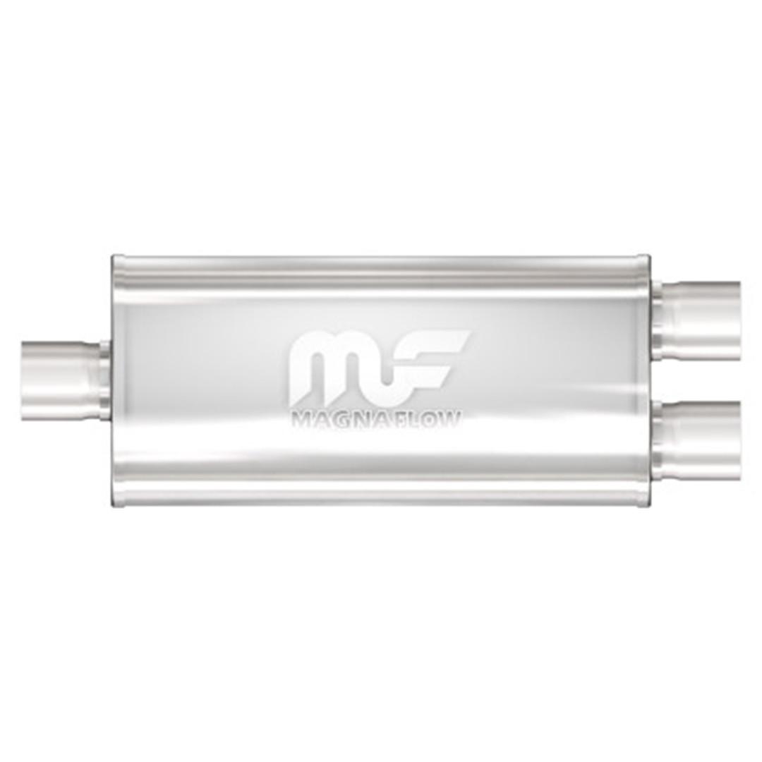 Magnaflow-muffler.jpg