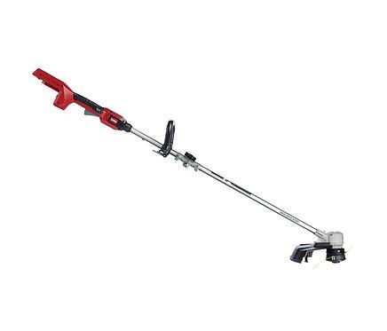 """PowerPlex® 40V MAX* 14"""" (35.56 cm) Brushless String Trimmer Bare Tool (51482T)"""