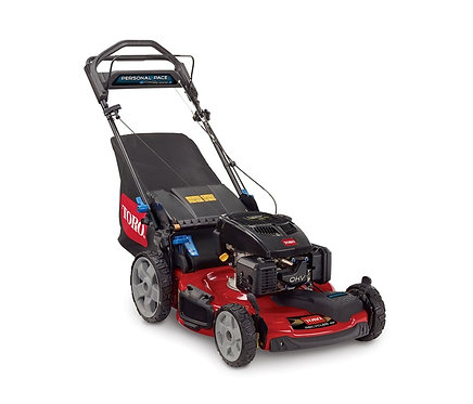 """22"""" (56cm) PoweReverse™ Personal Pace® High Wheel (50-State) (20357)"""