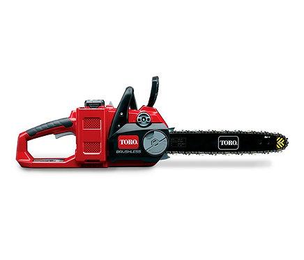 """PowerPlex® 40V MAX* 14"""" (35.56 cm) Chainsaw (51880)"""