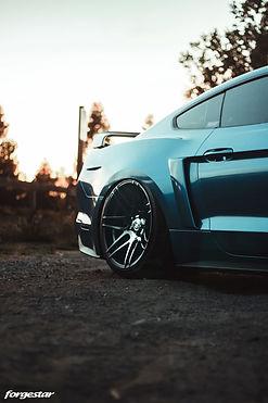 custom-aftermarket-vinyl-wrapped-ford-mu