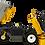 Thumbnail: Model C19i