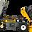 Thumbnail: Model S14i