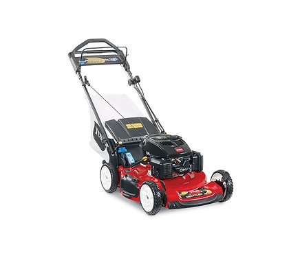 """22"""" (56cm) Personal Pace® Spin-Stop™ Mower (20373)"""