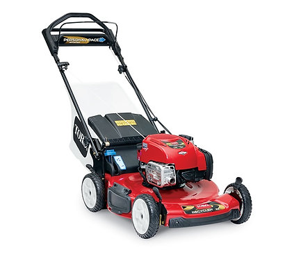 "22"" (56cm) Personal Pace® Mower (20332)"