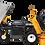 Thumbnail: Model T30i