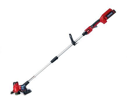 """PowerPlex® 40V MAX* 13"""" (33.02 cm) String Trimmer/Edger Bare Tool (51481T)"""