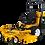 Thumbnail: Model H24d