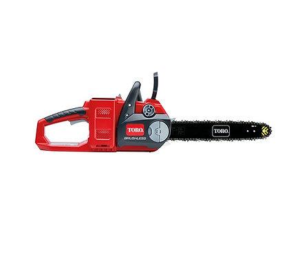 """PowerPlex® 40V MAX* 14"""" (35.56 cm) Chainsaw Bare Tool (51880T)"""