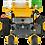 Thumbnail: Model B25p