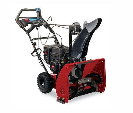 SnowMaster® 824 QXE (36003)