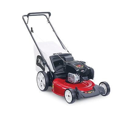 "21"" (53cm) High Wheel Push Mower (21320)"