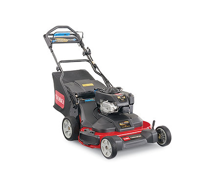 """30"""" (76cm) Personal Pace® Electric Start TimeMaster® Mower (21200)"""