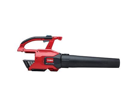 PowerPlex® 40V MAX* Brushless Blower Bare Tool(51690T)