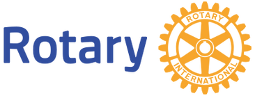 Rotary_International_Logo-1.svg.png