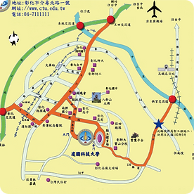推廣首頁 out-08.png