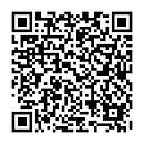 QR CODE_報名網站.jpg