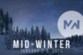 Mid-Winter2020.png
