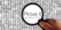Prove It Logo Wide.PNG