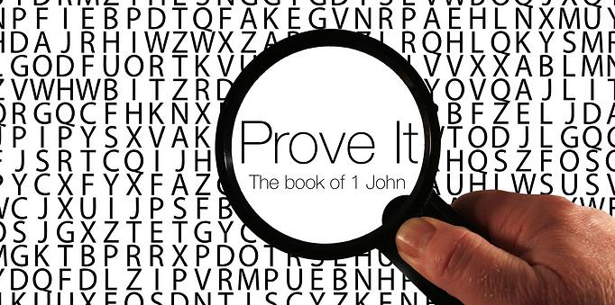 Prove It Logo Wide.PNG