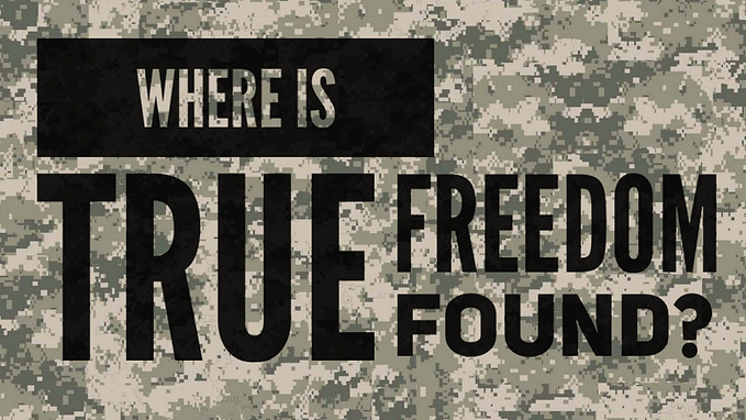 True Freedom Logo.PNG