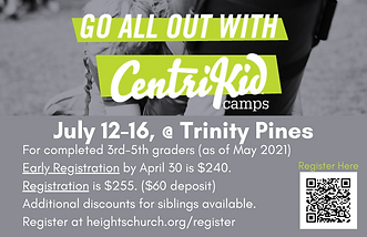 centrikid Camp 2021.png