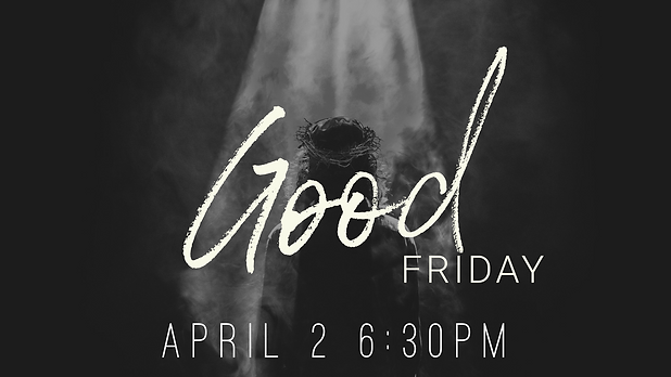 Good Friday service times.png