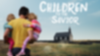 Children to the Savior FB Pic.png