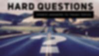 Hard Questions Logo.PNG