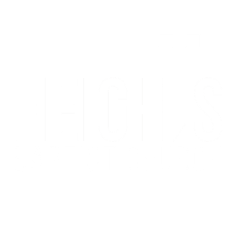 Heights Baptist Logo New white.png