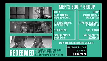 Men's Equip Group.png