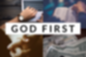God First Logo wide.PNG