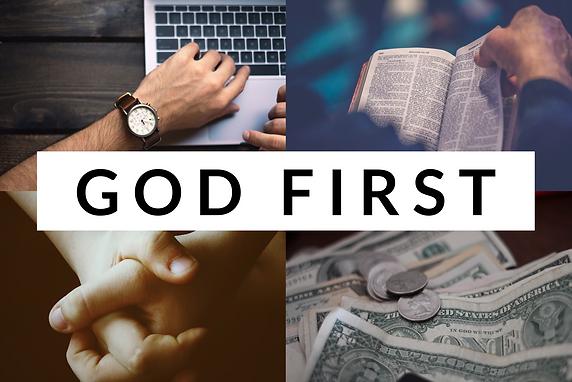 God First Logo wide.PNG