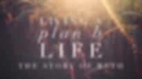 Living a Plan B Life Logo.PNG