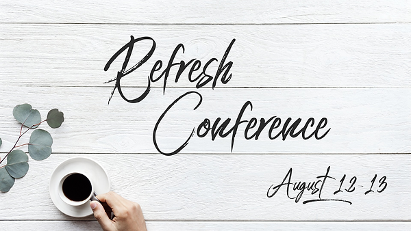 Refresh Conference.PNG