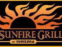 Sunfire Grill