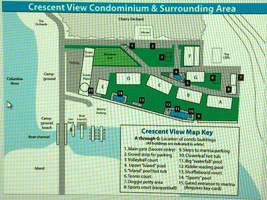 Crescent View map.jpg