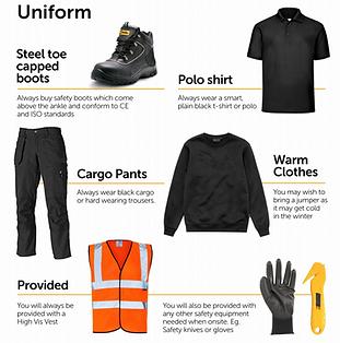 uniform.png