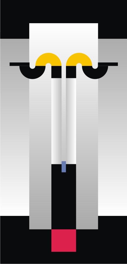 GV2004c