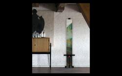 Tall Art Chair  C1002