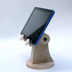 any tablet