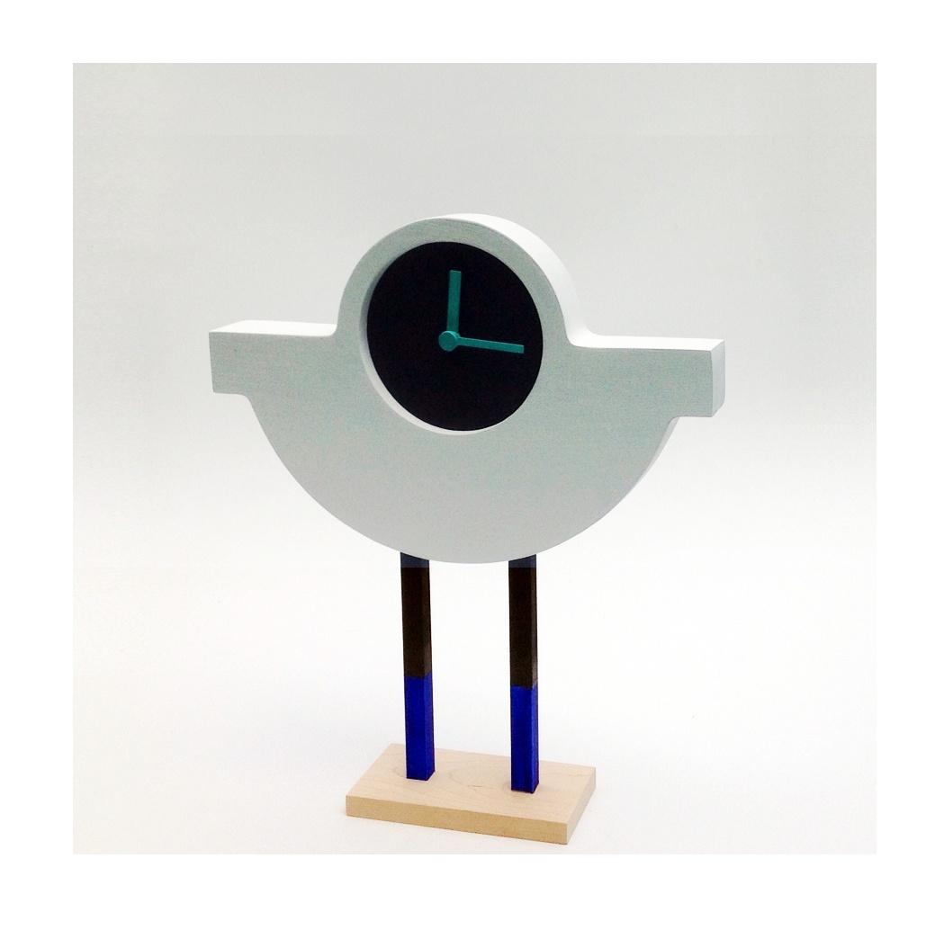 clock.d