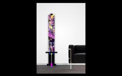 Tall Art Chair C1005