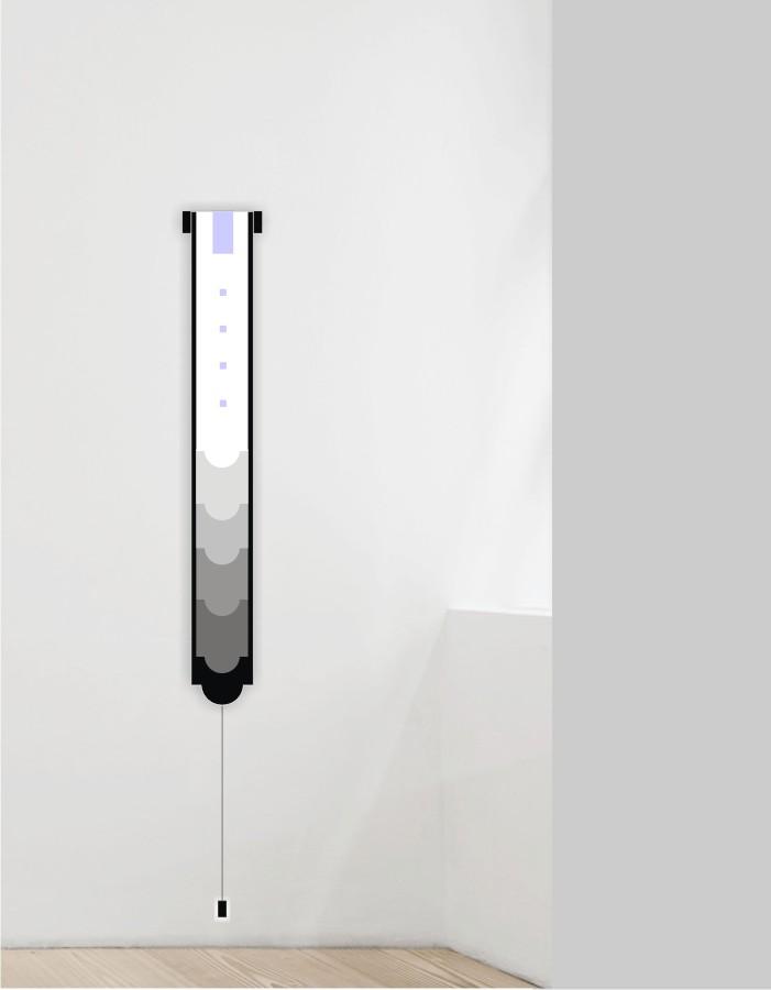 W8001