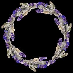 Corona di fiori 4